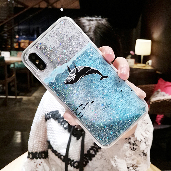 Perfect Pearl Case For Samsung S20 10 9 8 Note 10 9 SG708_5