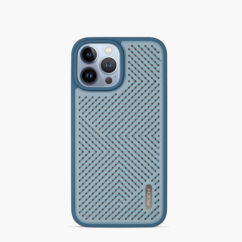 Anti-gravity Case Cover for iPhone SE 5S 6 6S Plus IP6S14_2