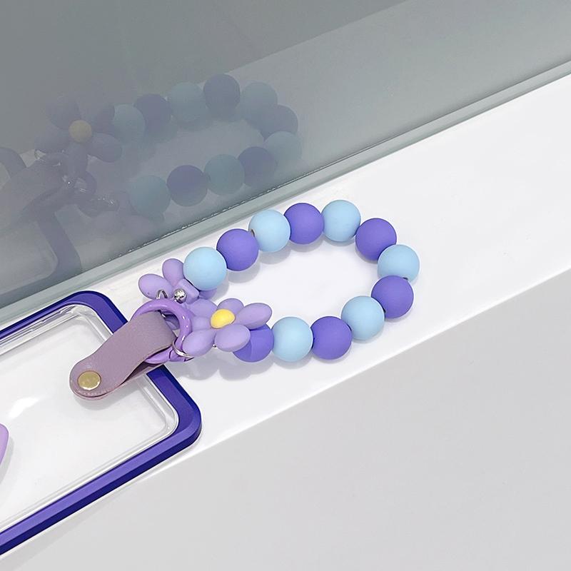 New Anti gravity Case Cover For Samsung Galaxy S6 S7 Edge SG710_3