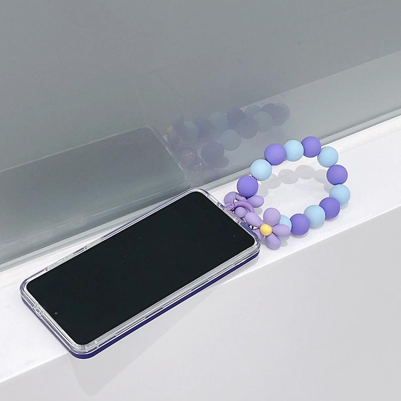 New Anti gravity Case Cover For Samsung Galaxy S6 S7 Edge SG710_7
