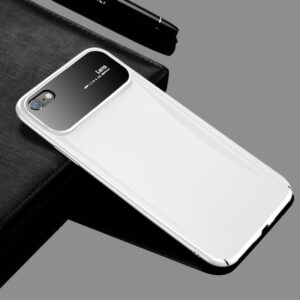 Best iPhone 8 7 And Plus Silicone Protective Cases Covers IPS701