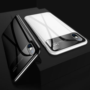 Best iPhone 8 7 And Plus Silicone Protective Cases Covers IPS701_7