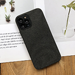 Fashion Jeans Pattern iPhone X 8 7 6 6S Plus Case IPS707