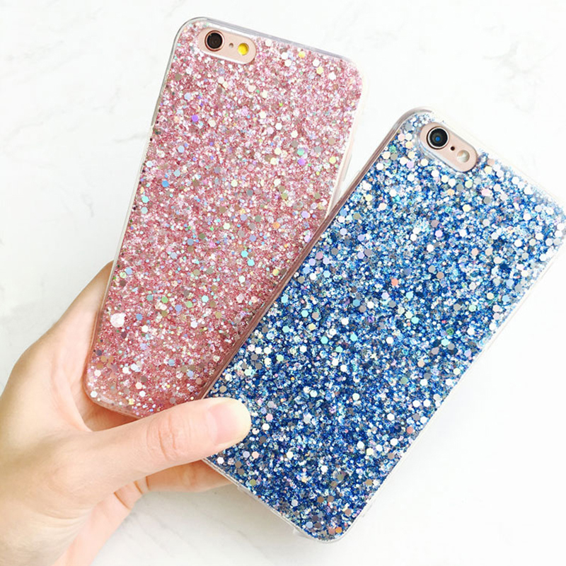 2 iphone 7 case