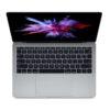 2020 Macbook Pro 13 15 Inch Touch Bar Keyboard Skin Case MKC03