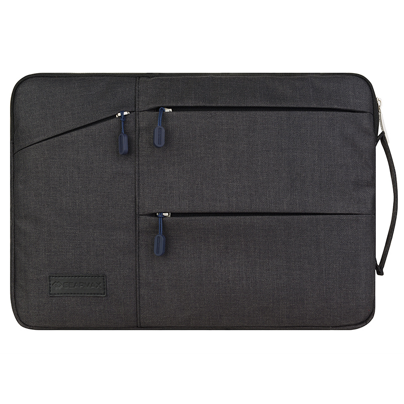 2020 Macbook Pro 13 15 Inch With Touch Bar Sleeve Bag Case MBPA08_2