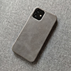 Leather iPhone 12 11 Pro Max Protective Case Cover IPS709