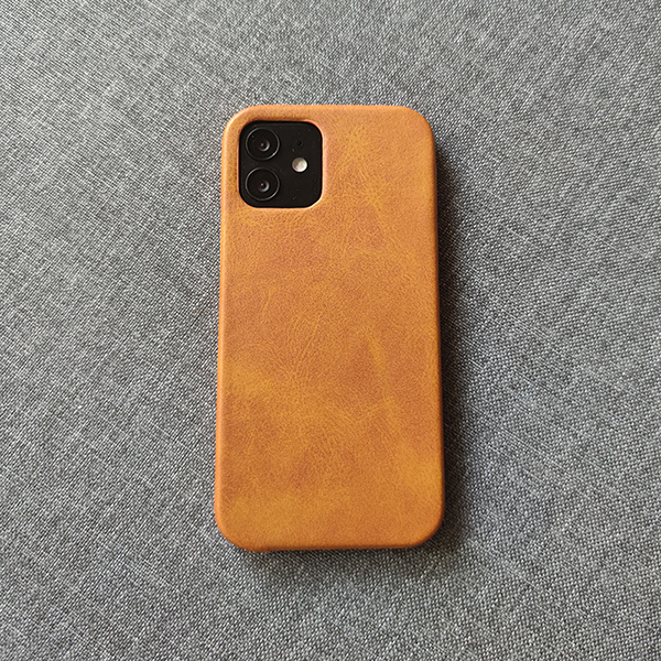 Leather iPhone 8 7 And Plus Protective Case Covers With Card Slot IPS709_4