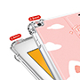 Best Dog Pattern iPad Mini 4 3 2 iPad Air 2 Case Covers IPMC404_6