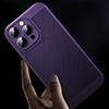 Diamond iPhone 11 Pro Max XS Max 8 7 6 Plus Case With Ring IPS711