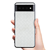 Perfect Protective Cases Covers For Google Pixel And XL GPC02