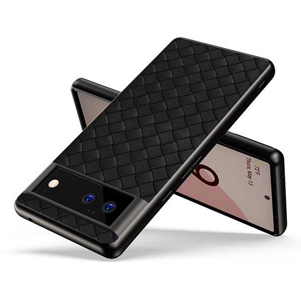 Perfect Protective Cases Covers For Google Pixel And XL GPC02_3