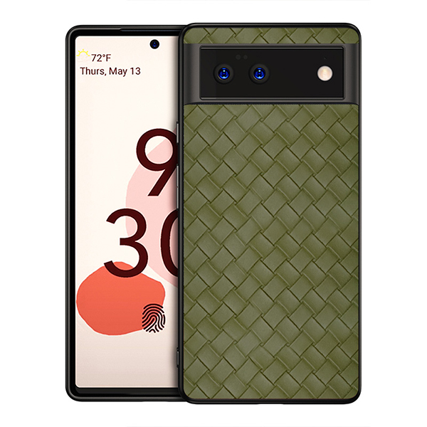 Perfect Protective Cases Covers For Google Pixel And XL GPC02_4