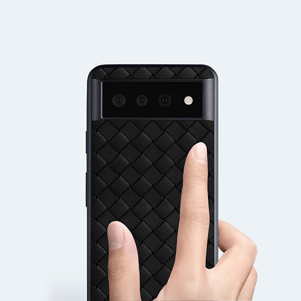 Perfect Protective Cases Covers For Google Pixel And XL GPC02_5