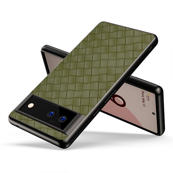 Perfect Protective Cases Covers For Google Pixel And XL GPC02_6