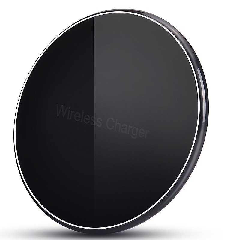 Universal Wireless Charger For iPhone Samsung Andrews Mobile Phone ICD05_2