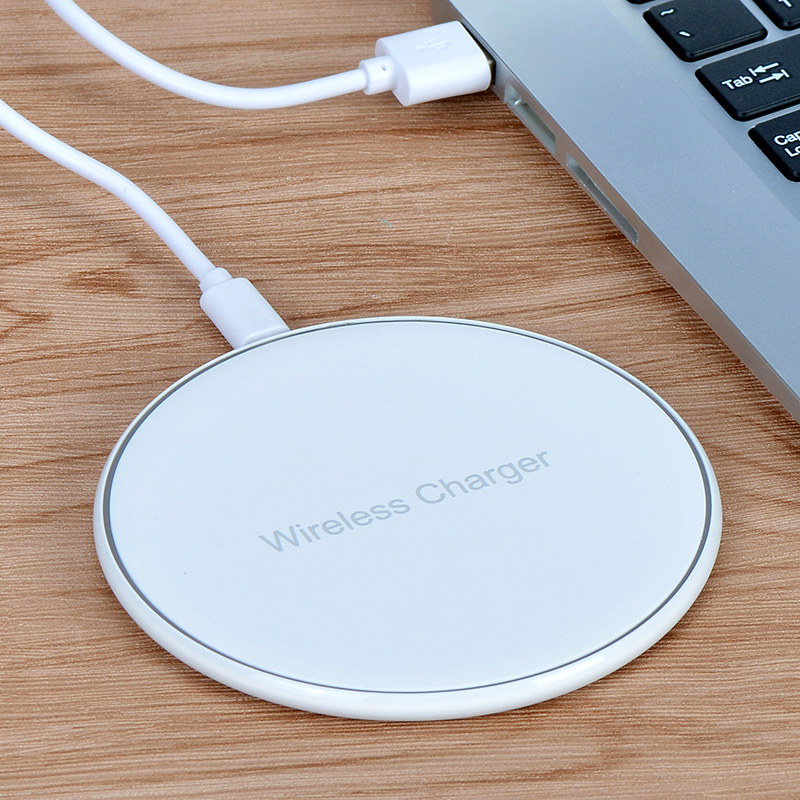 Universal Wireless Charger For iPhone Samsung Andrews Mobile Phone ICD05_3