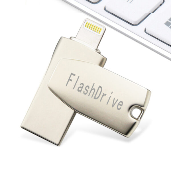 fashionable-iphone-ipad-macbook-flash-drive-8g-16g-MUD01_2