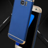 Best Protective Case Cover For S8 S7 And Plus Edge SG801