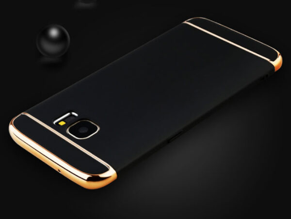 Best Protective Case Cover For S8 S7 And Plus Edge SG801_2