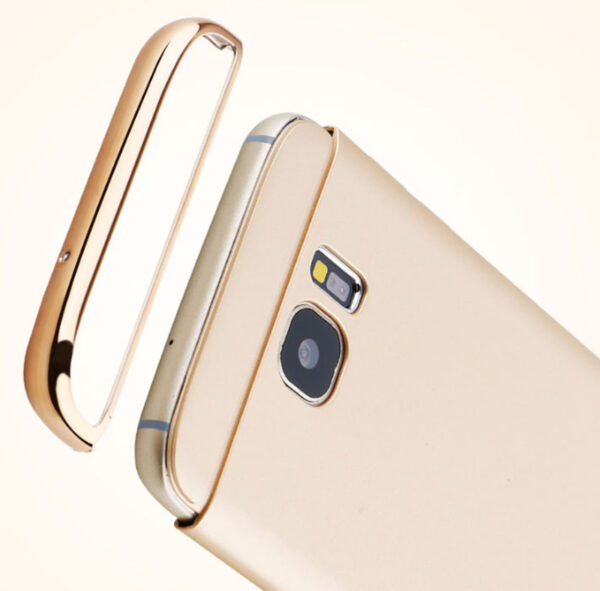 Best Protective Case Cover For S8 S7 And Plus Edge SG801_3