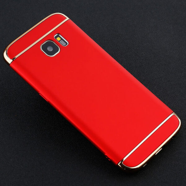 Best Protective Case Cover For S8 S7 And Plus Edge SG801_4