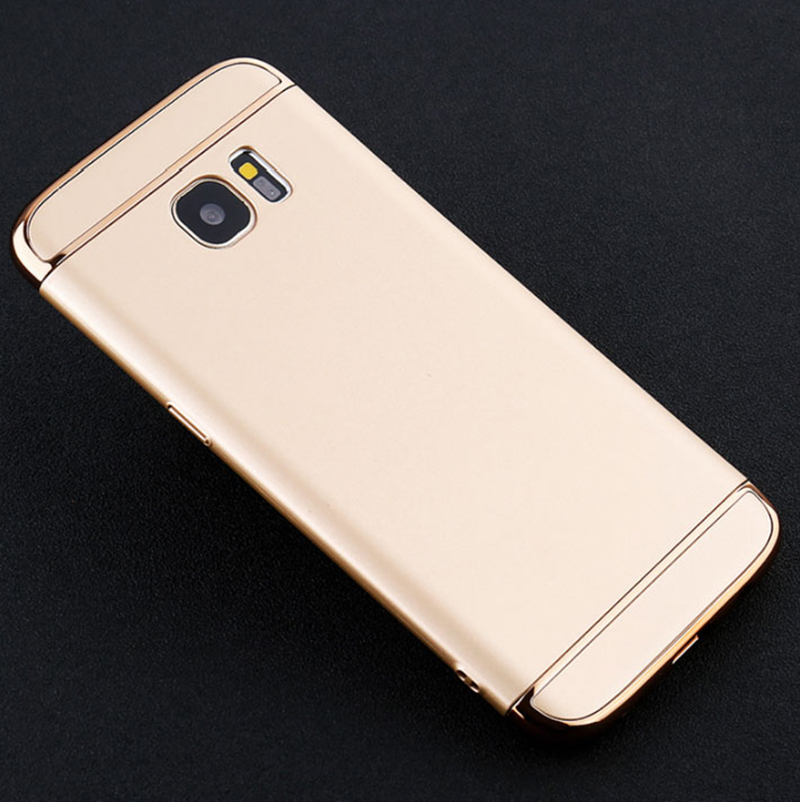 Best Protective Case Cover For S8 S7 And Plus Edge SG801_5