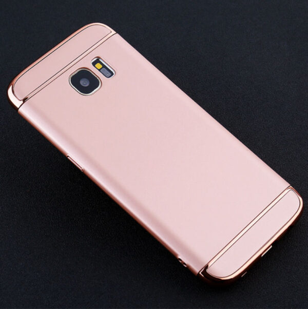 Best Protective Case Cover For S8 S7 And Plus Edge SG801_6