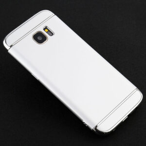 Best Protective Case Cover For S8 S7 And Plus Edge SG801_7
