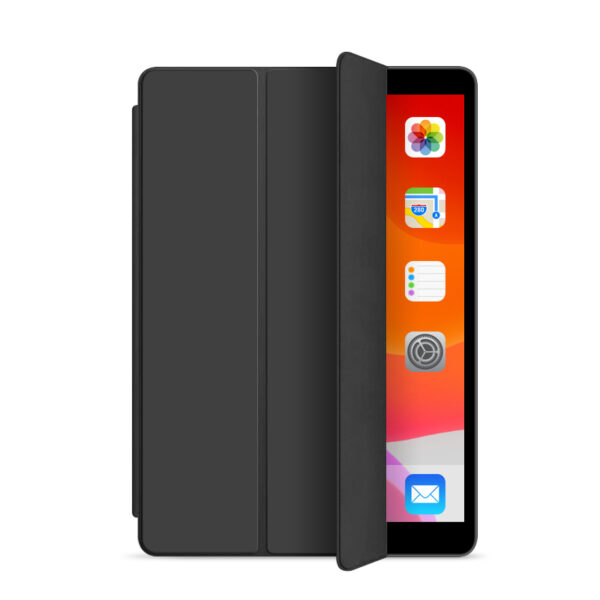 All-inclusive Leather Cover For iPad 10.2 Inch IP7C03_2