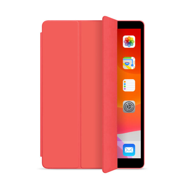 All-inclusive Leather Cover For iPad 10.2 Inch IP7C03_3