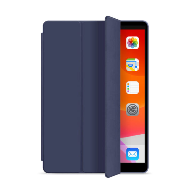 All-inclusive Leather Cover For iPad 10.2 Inch IP7C03_4