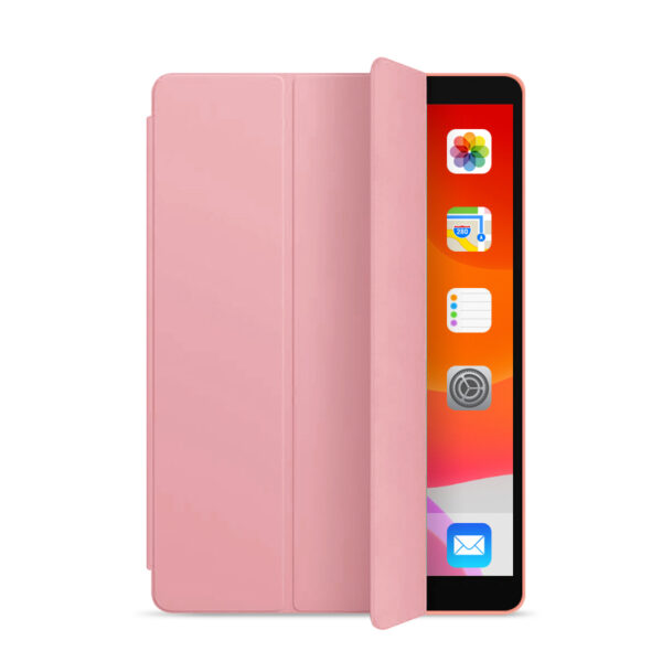 All-inclusive Leather Cover For iPad 10.2 Inch IP7C03_5