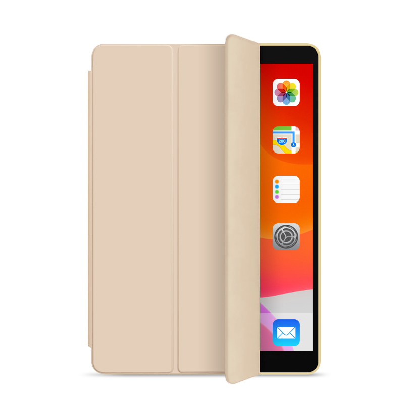 All-inclusive Leather Cover For iPad 10.2 Inch IP7C03_6