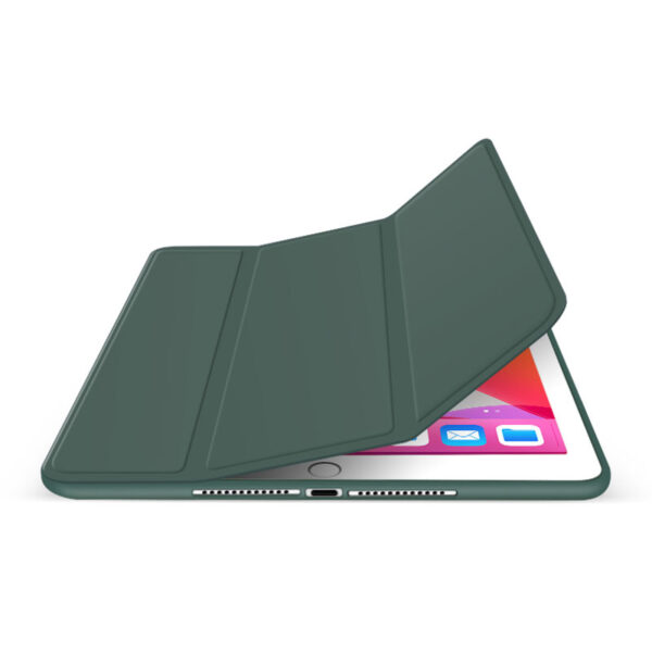All-inclusive Leather Cover For iPad 10.2 Inch IP7C03_9