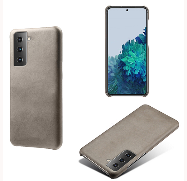 Protective Samsung Galaxy S8 And S8+ Silicone Case Cover SG802