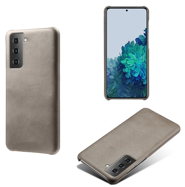 Protective Samsung Galaxy S8 And S8+ Silicone Case Cover SG802_2