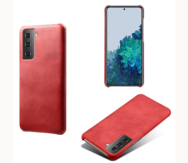 Protective Samsung Galaxy S8 And S8+ Silicone Case Cover SG802_3