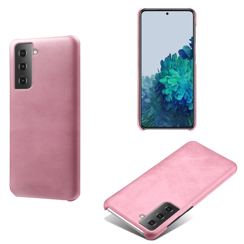 Protective Samsung Galaxy S8 And S8+ Silicone Case Cover SG802_6