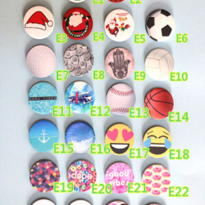 Universal Perfect Pattern PopSocket For iPhone Samsung Phone IPS08_7
