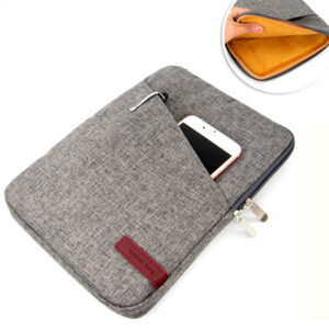 Protective 12.3 Inch Bag Cover For Surface Pro 6 5 4 3 SPC08