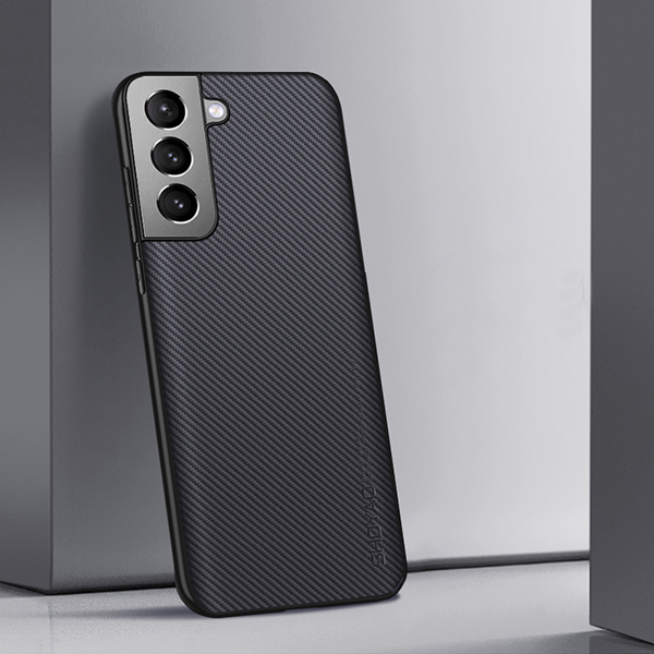 Protective Leather Case Cover For Samsung S8 Plus S7 S6 Edge SG807