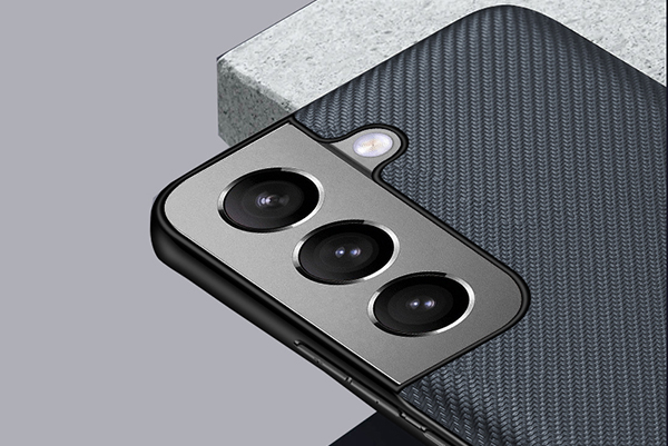 Protective Leather Case Cover For Samsung S8 Plus S7 S6 Edge SG807_3