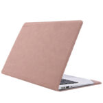 Leather Surface Laptop Book Pro 5 4 3 Protective Bag Cover SPC09