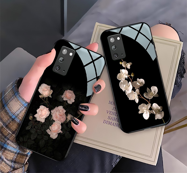 Best Samsung Note 8 6.3 Inch Protective Case Cover SGN801