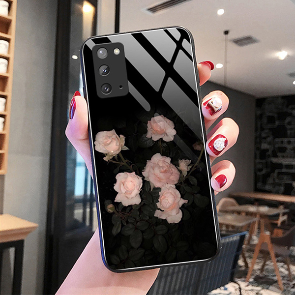 Best Samsung Note 8 6.3 Inch Protective Case Cover SGN801_4