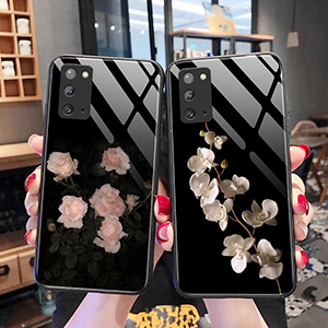 Best Samsung Note 8 6.3 Inch Protective Case Cover SGN801_5