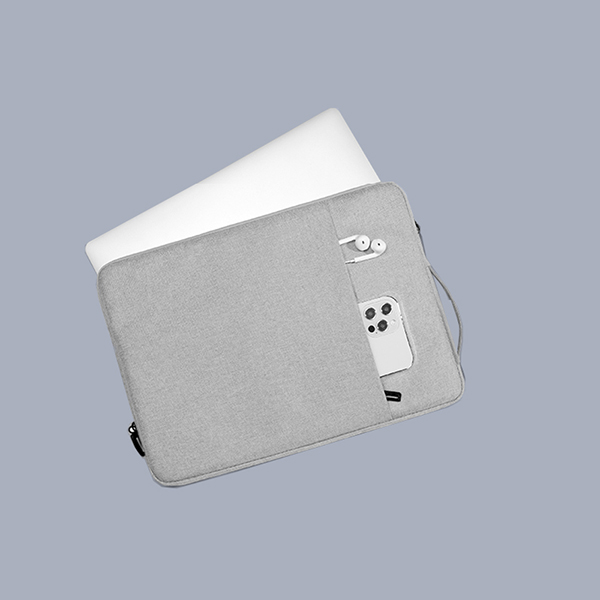 Perfect Protective Bag For Surface Laptop Pro 6 5 4 3 Book SPC11