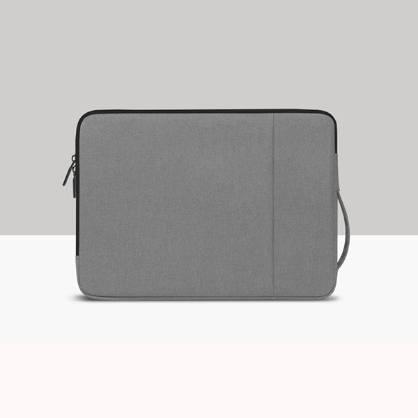 Perfect Protective Bag For Surface Laptop Pro 6 5 4 3 Book SPC11_2