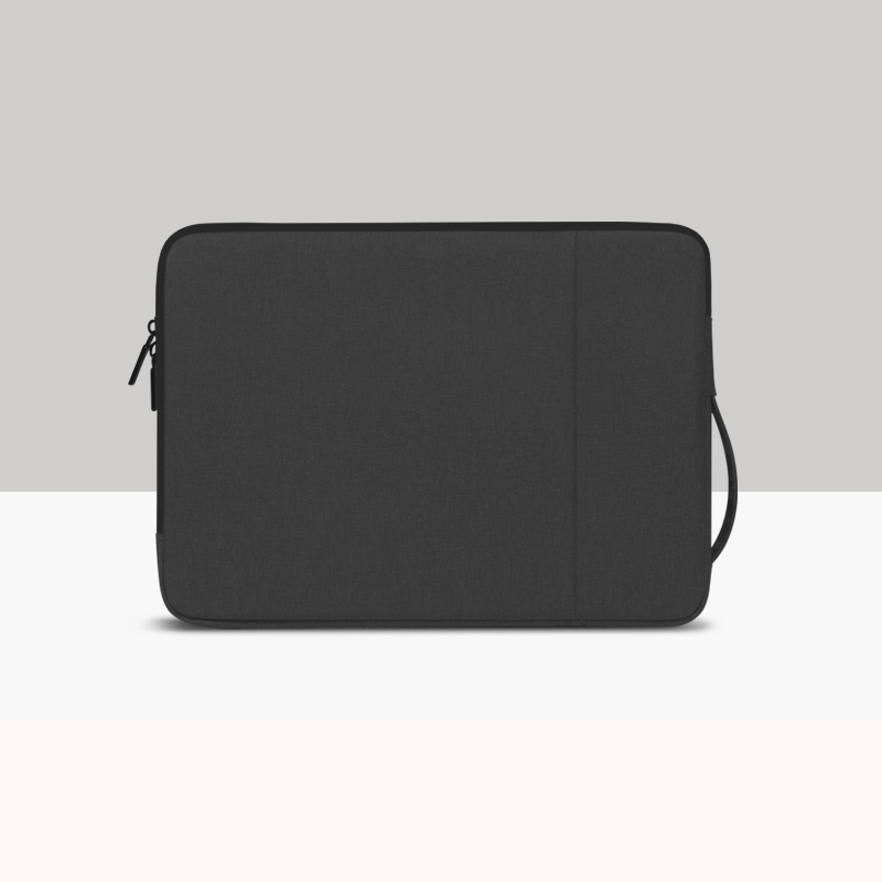 Perfect Protective Bag For Surface Laptop Pro 6 5 4 3 Book SPC11_3